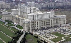 Casa-Poporului-Palace-of-the-Parliament-Bucharest-Romania-02