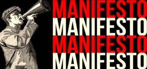 Manifesto_1